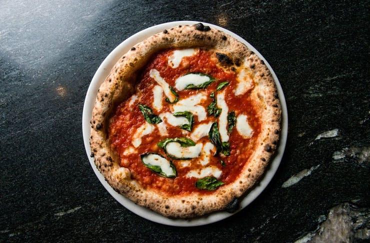 melbourne-pizza-festival