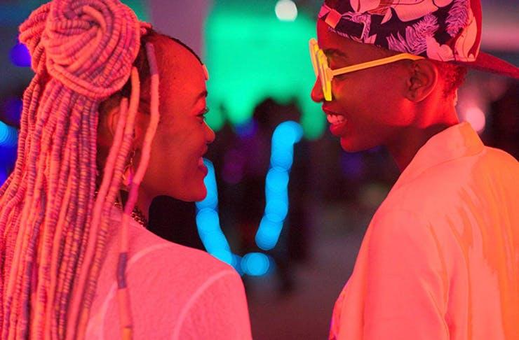 melbourne-queer-film-festival