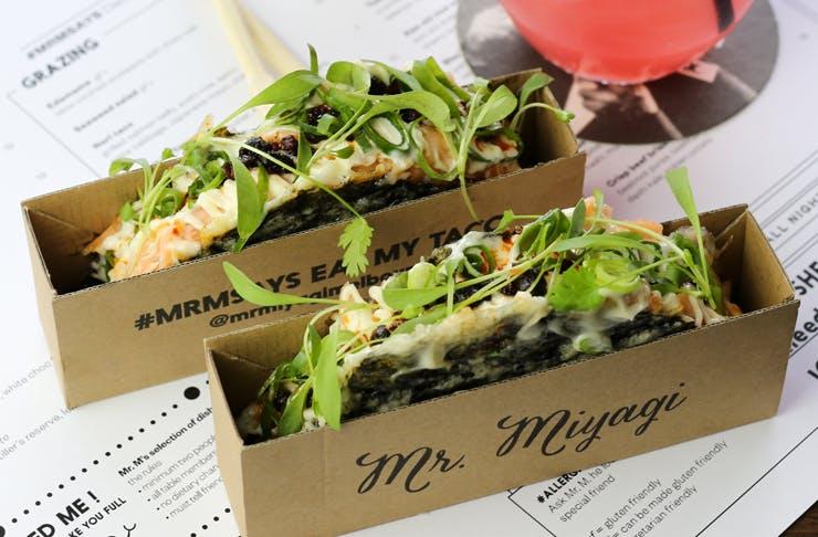 melbourne-show-food