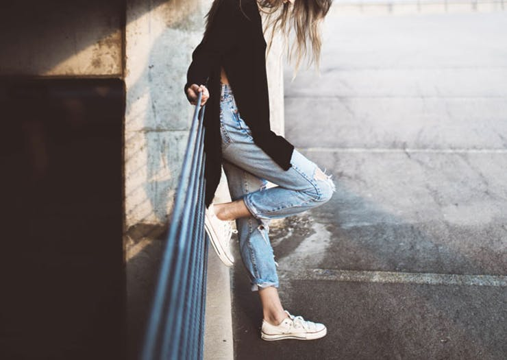 Top Winter Style Trends According To Which Suburb You Live In