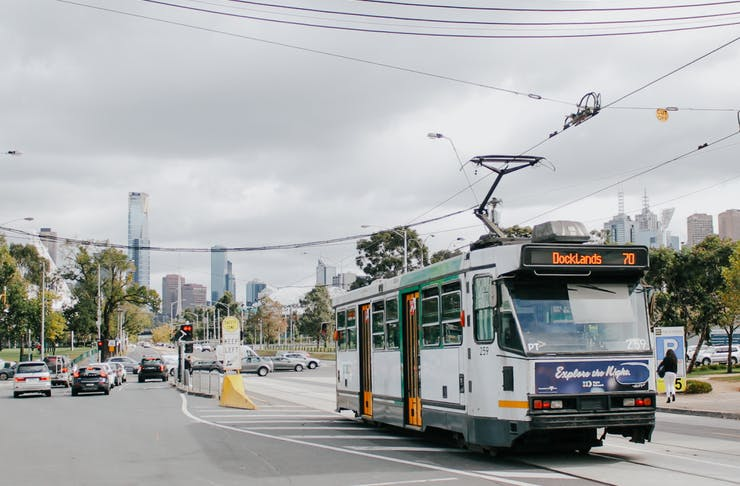 melbourne-tram-lines-if-they-were-people