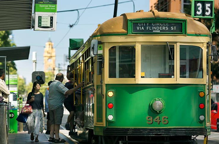 melbourne-trams-for-sale