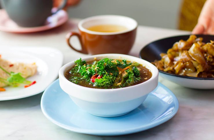 melbournes best asian breakfast