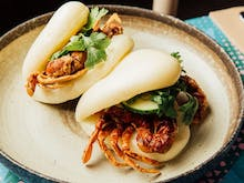 Leave No Bao Behind, Here Are 11 Of Melbourne's Best Bao Spots