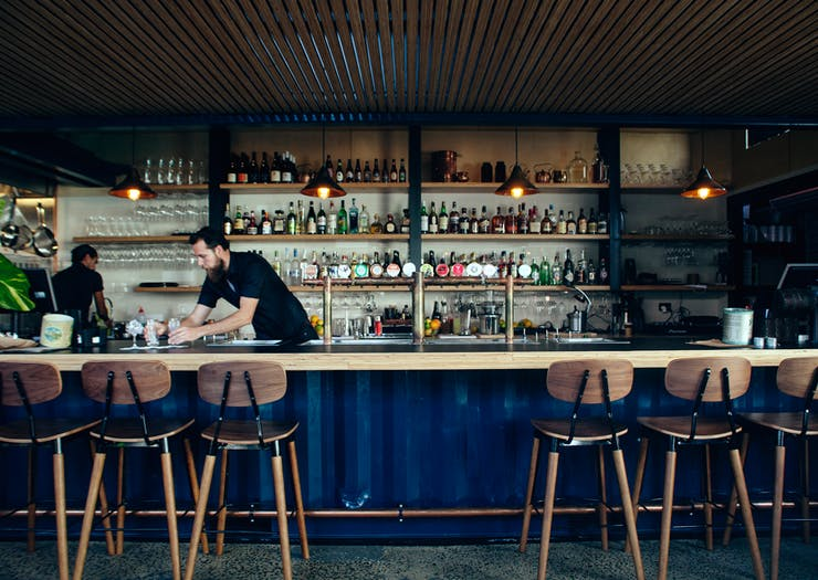 melbournes-best-bars-bicycles