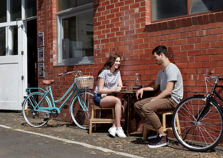melbournes-best-bars-bicycles