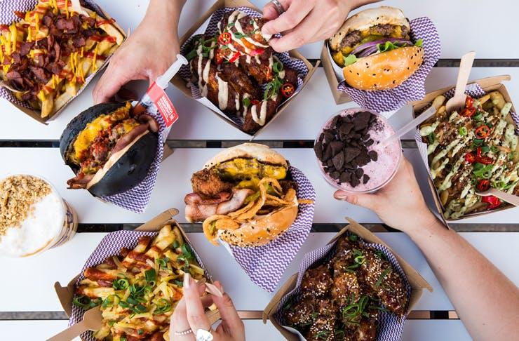 melbournes-best-burgers-east