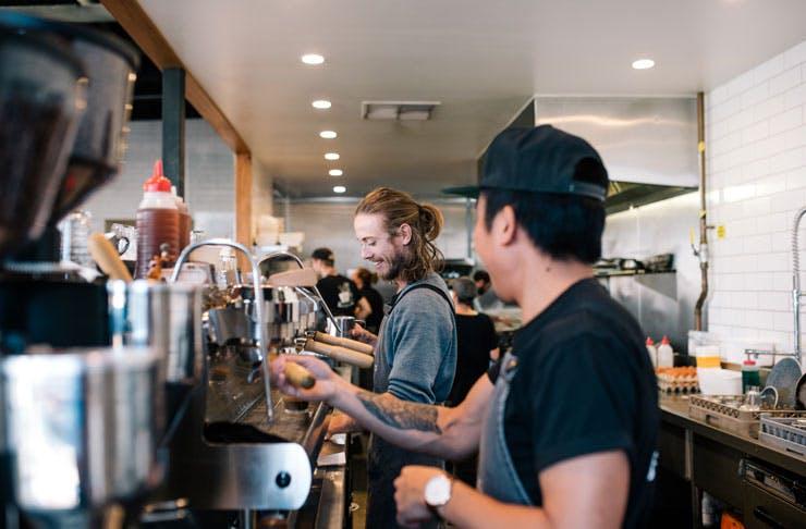 melbournes-best-chai-lattes