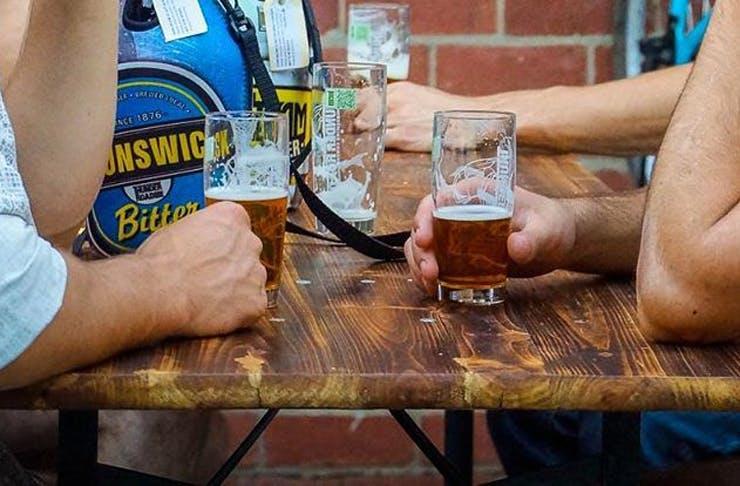 melbournes-best-craft-breweries