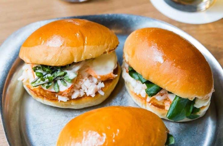 melbournes-best-dishes