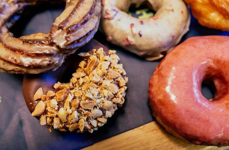 melbournes-best-doughnuts