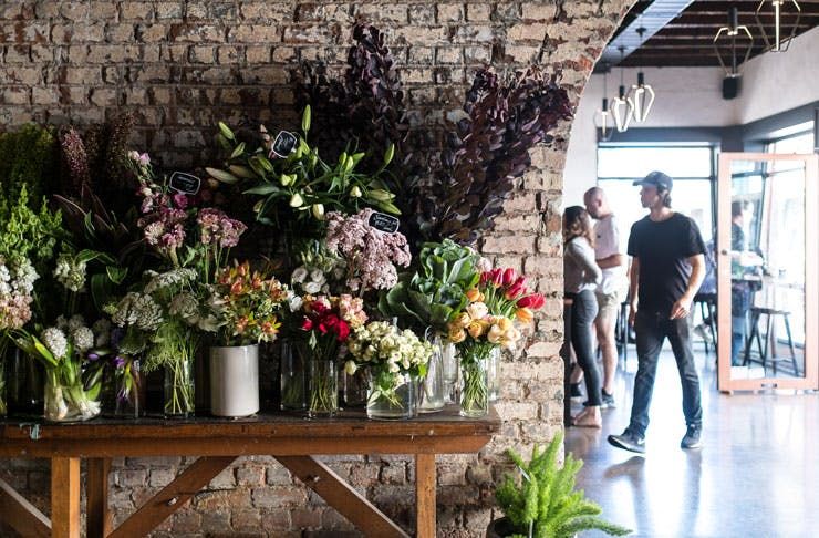 melbournes-best-florists