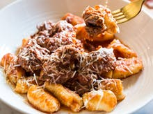 12 Of The Best Places To Get Gnocchi In Melbourne