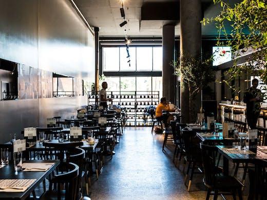 Where To Find Melbourne S Best Italian Restaurants