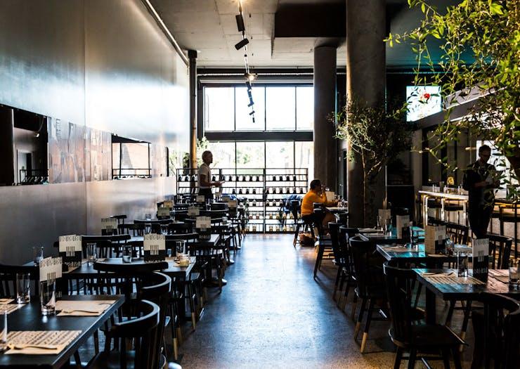 Where To Find Melbourne's Best Italian Restaurants