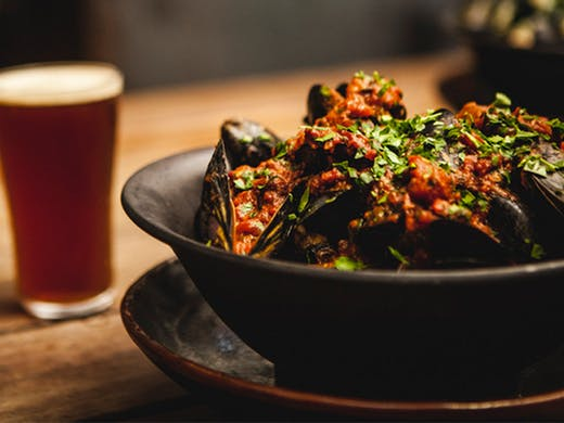 The Best Melbourne Mussel Nights | Melbourne | Urban List