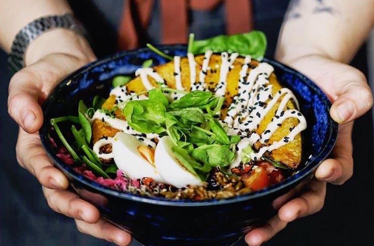 melbournes-best-nourish-bowls