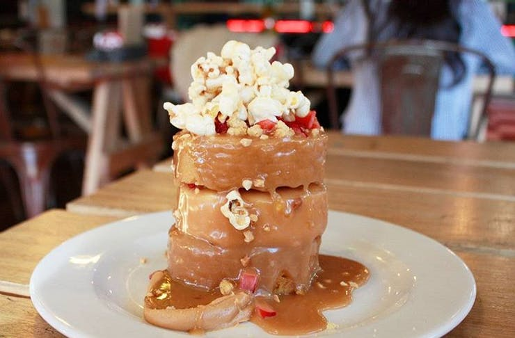 melbourne's-best-peanut-butter-everything
