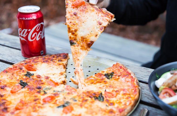 melbournes-best-pizza