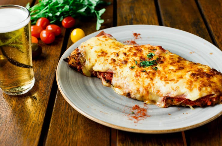 melbournes-best-pot-and-parma
