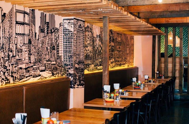 melbournes-best-restaurants-for-groups-UF