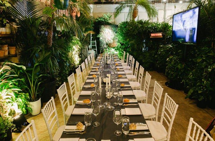 melbournes-best-wedding-venues