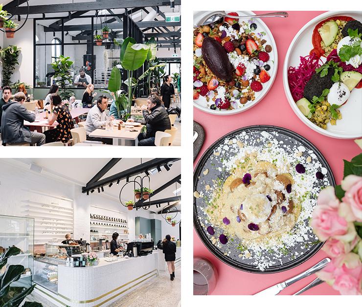 melbournes-most-instagrammable-cafes-AU79