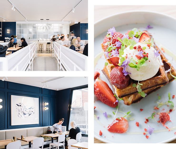 melbournes-most-instagrammable-cafes-Middletown
