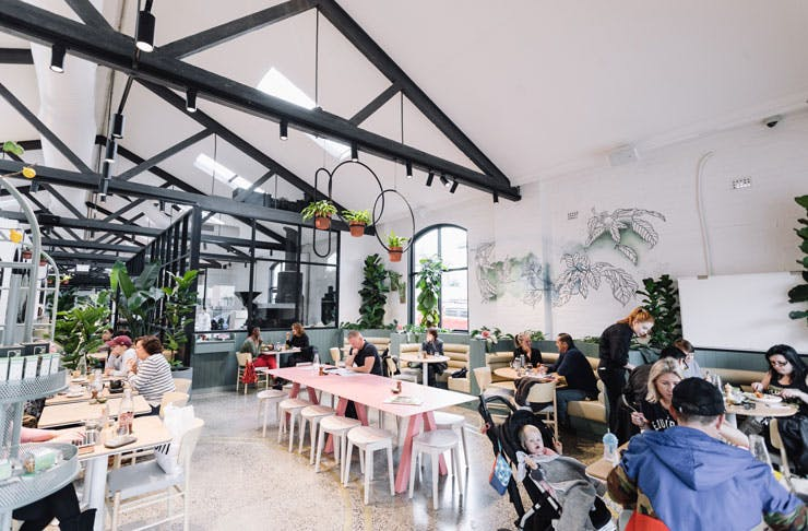 melbournes-most-instagrammable-cafes
