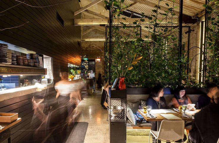 melbournes-most-sustainable-restaurants