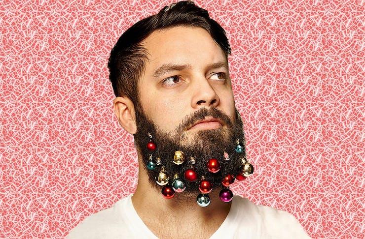 mens_christmas