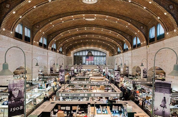 mercado-food-hall-brisbane