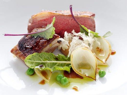 merediths mt eden, merediths menu, degustation, michael meredith, auckland restaurants, best auckland restaurants