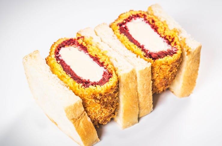 messina-katsu-sandwich-noodle-market-sydney