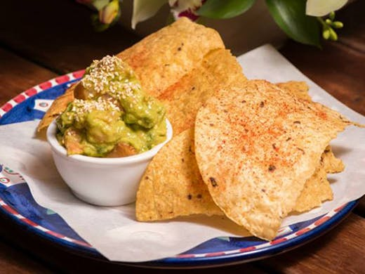 Mexican Specialties menu, Mexican Specialties review, best mexican auckland