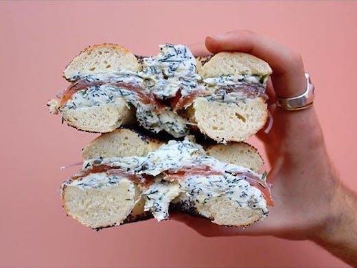 mile-end-bagels