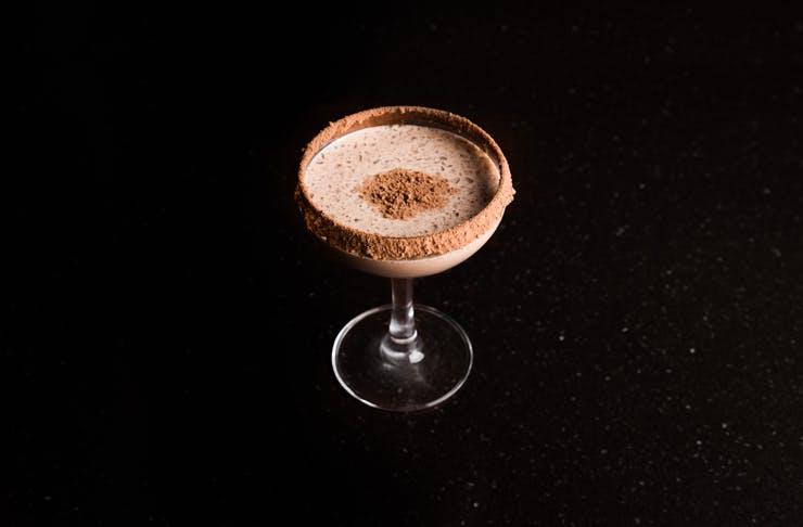 milo-martini-melbourne