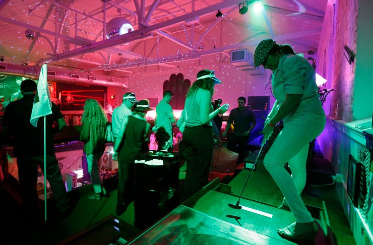 mini-golf-melbourne