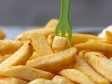 Meet The Man Ranking Melbourne's Best 'Minimum Chips'