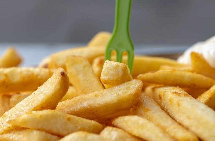 minimum-chips-interview