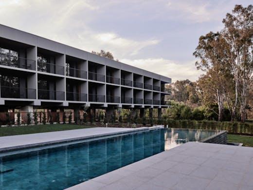 mitchelton-hotel-spa