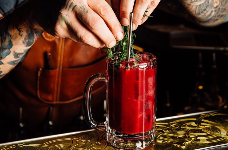 melbourne-new-bar-mjolner