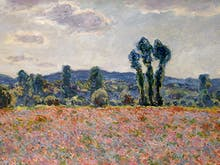 Monet, Matisse & Picasso Are Coming To Sydney