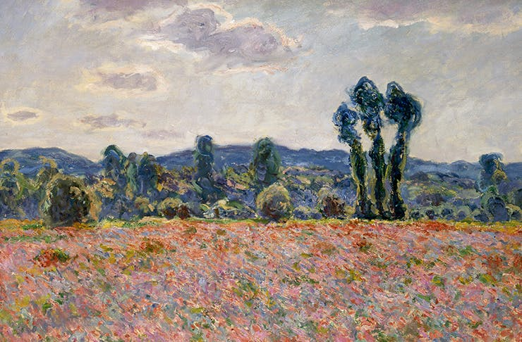 monet-sydney-exhibition