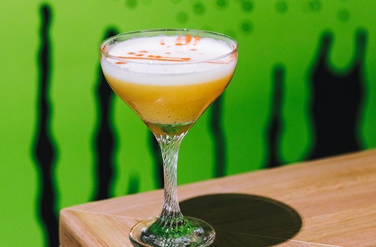 mongrel-bar-milton_-best-bars-brisbane