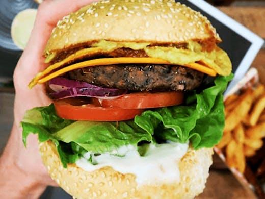 MooFree-Burgers-sunshine coast