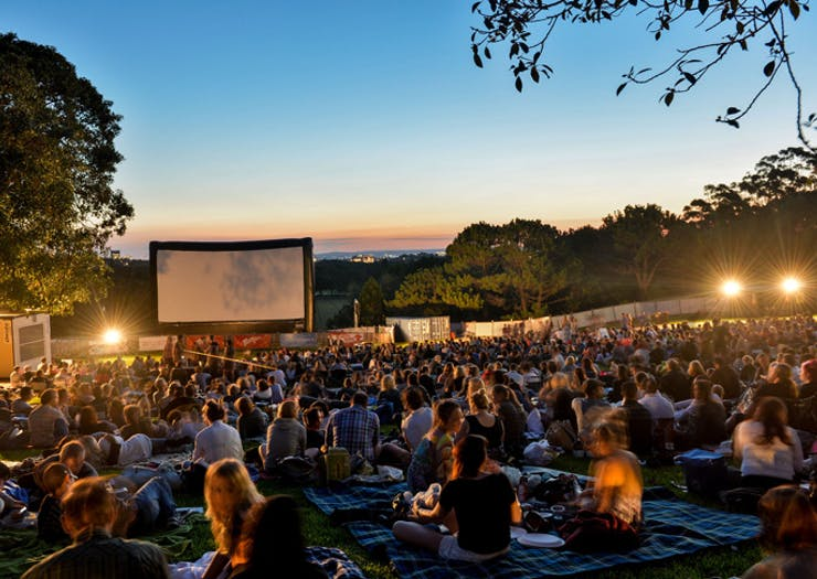 moonlight cinemas in sydney