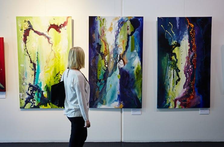 mornington peninsula gallery