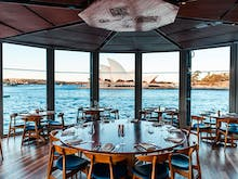 11 Of Sydney's Best Mother's Day Meals To Treat Mum To Next Weekend