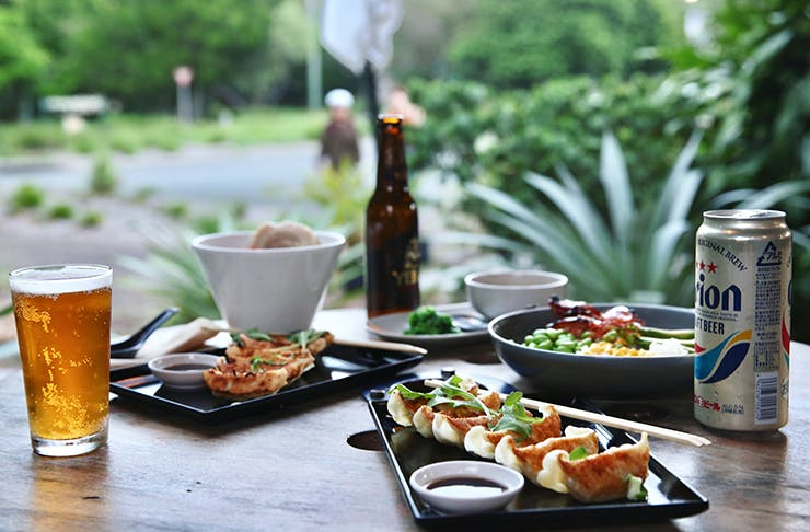 cheap-eats-sunshine-coast